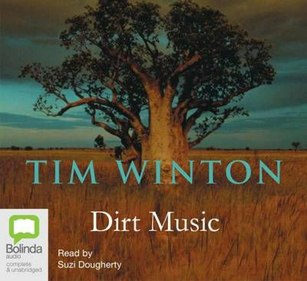 the riders tim winton essay Discovery hsc essay posted on february 11, 2016 february 23, 2016 by samcassaniti discovery is the consequence of an experience, or the rediscovery of something lost it can allow for potentially enriching or demoralizing new understandings and renewed, clarified perceptions.