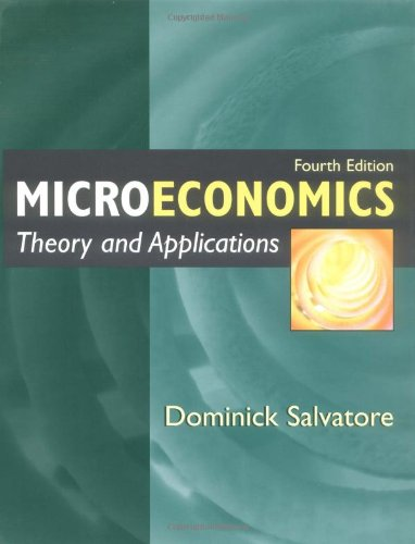 microeconomics and applications Principles of macroeconomics chapter 3 problems & applications (a) the production opportunities for maria: subject # of pages in 1 # of pages in 5 hour hours economics 20 100 sociology 50 250 (b) maria's opportunity cost of reading 1 page of sociology = 20/50 pages of economics so, 100 pages of.