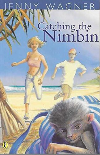 Catching the Nimbin