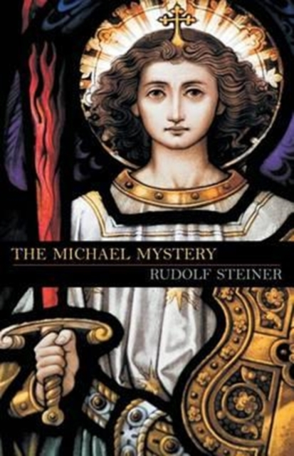 The Michael Mystery