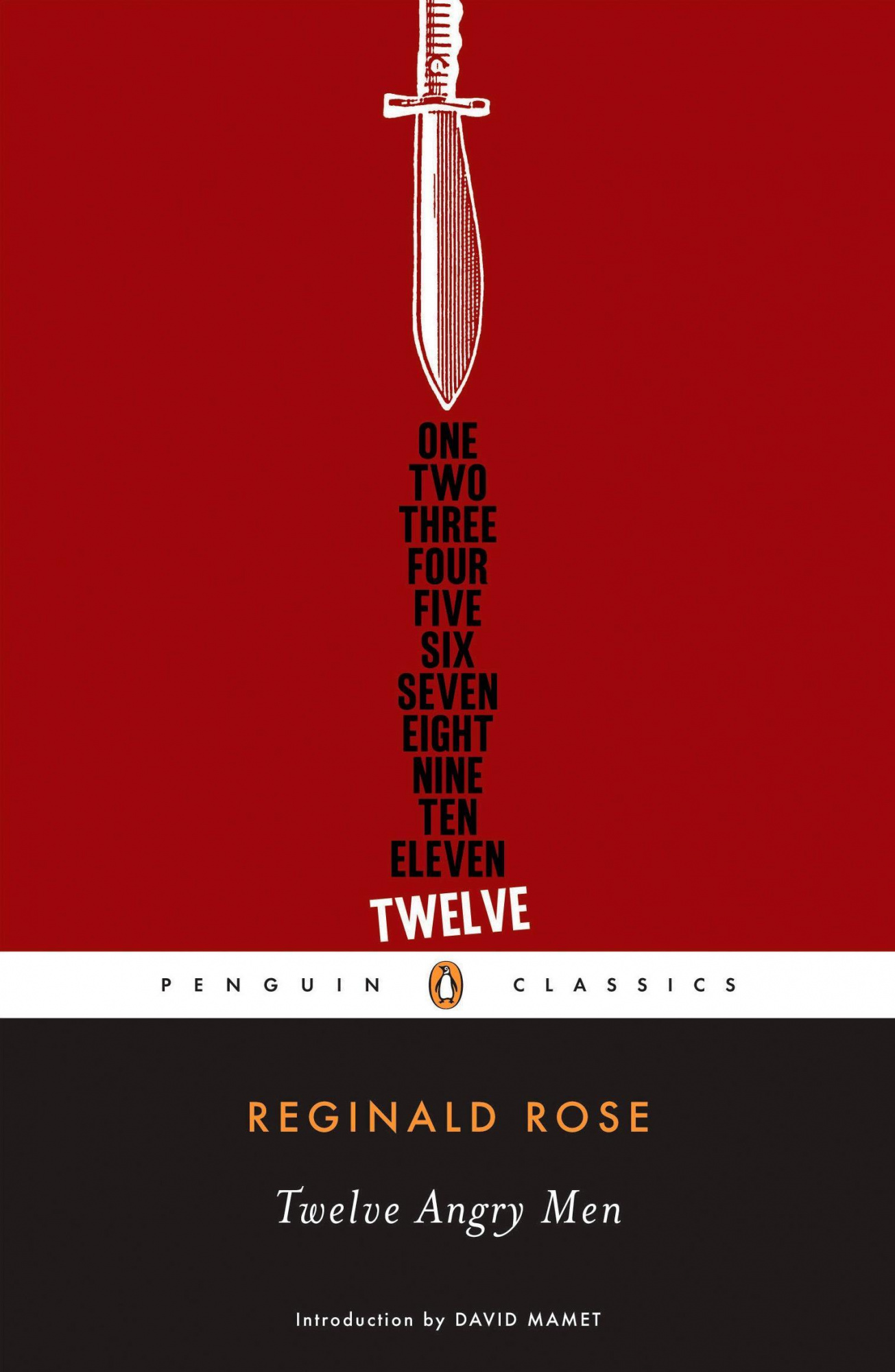 an analysis of reasonable doubt in twelve angry men by reginald rose And approaches the position of being a jury member with a very open mind, of which reginald rose illustrates to be a desirable characteristic especially given the decision that needs to be made in  juror 8 also overcomes the challenge of expressing his reasonable doubt that the accused is guilty to all the other jurors, facing incredible prejudice and bias against what he says we will write a custom essay sample on conflict twelve angry men or any similar topic specifically for you.