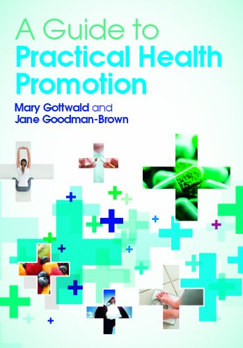 A Guide To Practical Health Promotion