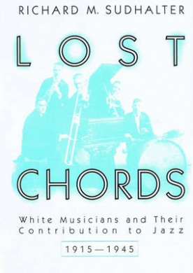 Booko Comparing Prices For Lost Chords