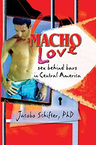 Macho Love