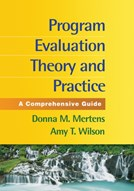 theories providing a comprehensive and complimentary approach The model was developed to provide a more comprehensive systems approach to compliment the traditional biomedical models of medicine that focused on pathophysiology (suls, luger, & martin, 2011) this model has application in wellness coaching and patient education in all areas of nursing.