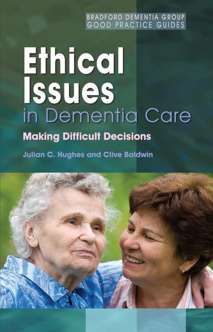 the ethical issues related to the abuse of people with dementia 10 ways practitioners can avoid frequent ethical pitfalls notify people what will be done with case competence issues also come into a play in child.