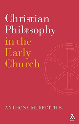 o basic christian beliefs that emerged in the early church Christianity is a religion founded on a message of good news rooted in the significance of the life of jesus christ in scripture, then, doctrine refers to the entire body of essential theological truths that define and describe that message.