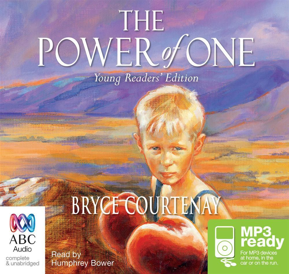 power of one essay contest Writing contests for elementary school, middle school & high school students   we were also very pleased to be named one of the schools to receive a poetic.