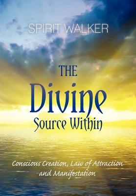 The Divine Source Within