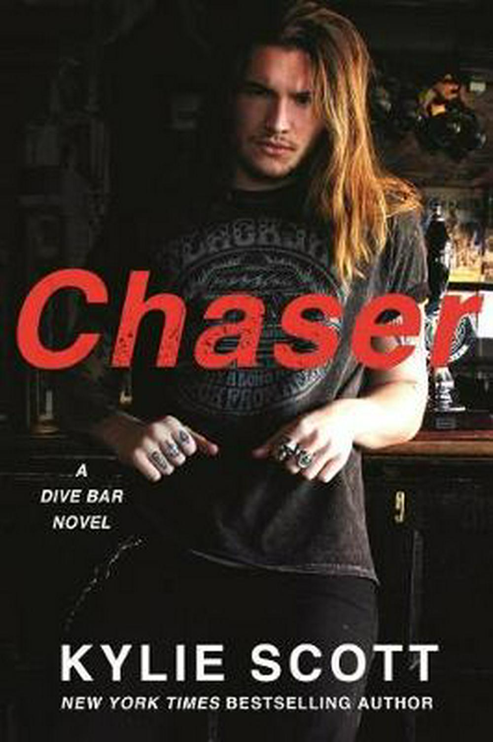 Chaser (Dive Bar)