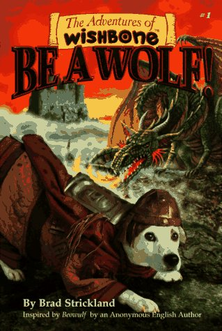 a comparison and contrast of beowulfs movie and novel themes