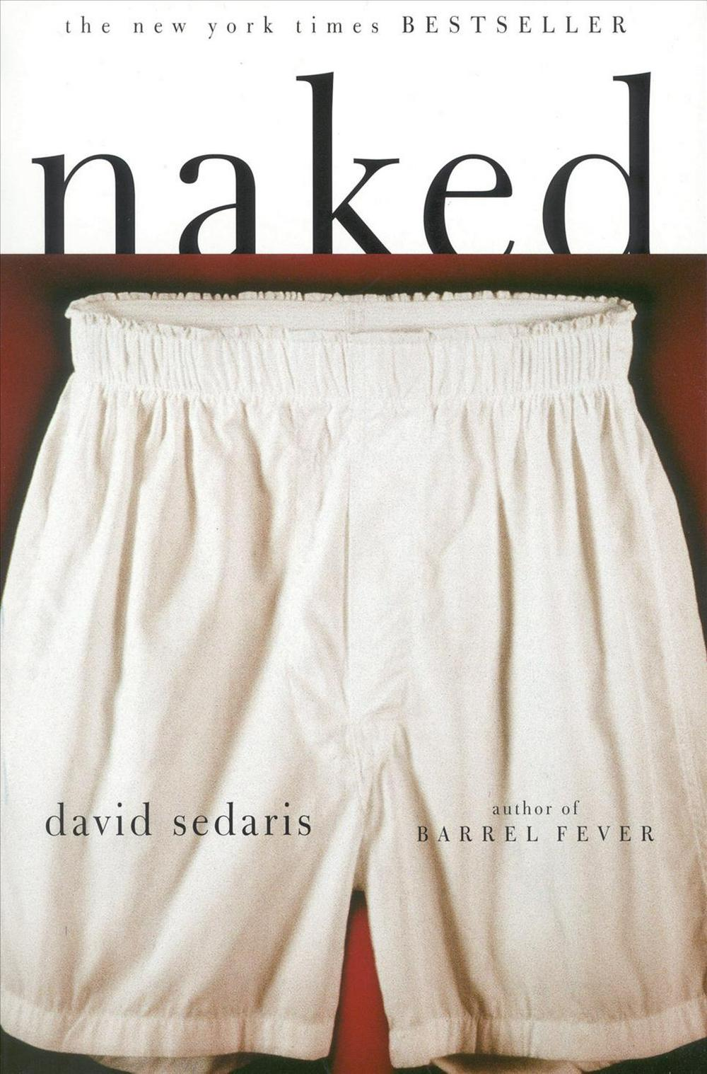 naked essay Naked economics assignment after reading the book, please complete the following questions for discussion your responses must be typed, and they will be collected on.