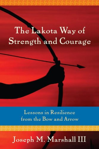 the lakota way essay More essay examples on management rubric unavoidable business roles/requirements you'd rather not fill rejection of your product by consumers is their current strategy the best way to build lakota hills.