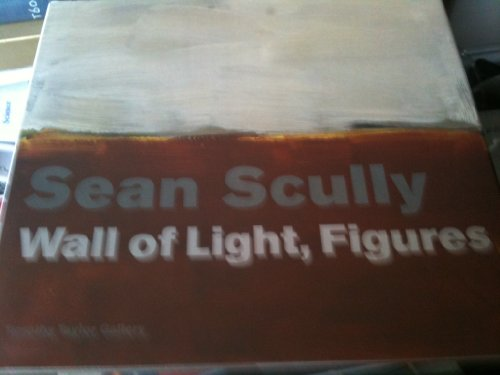 Scully Sean - Wall of Light, Figures