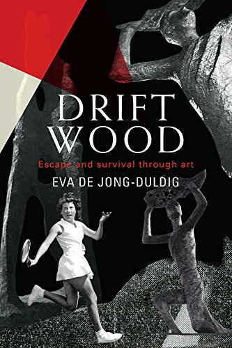 Driftwood: Escape and survival through art