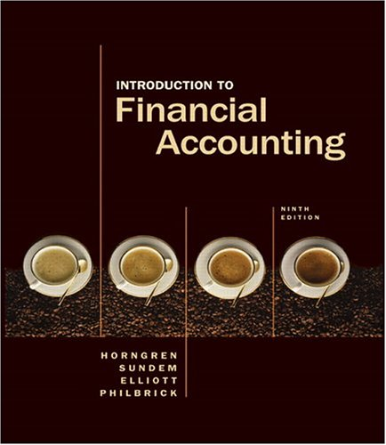 Outlines And Highlights For Construction Accounting And Financial Management By Steven J Peterson, Isbn: 9780135017111 - Isbn:9781428839717 - image 4