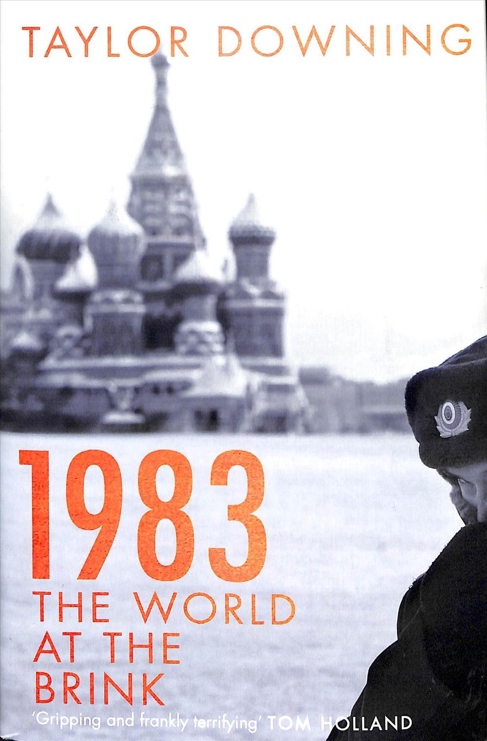 1983The World at the Brink