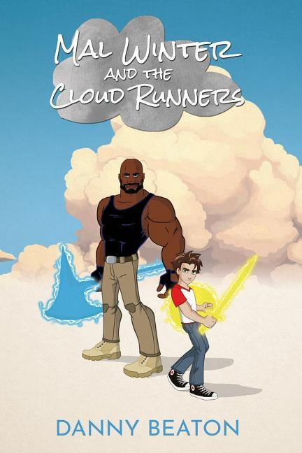 Mal Winter and the Cloud Runners