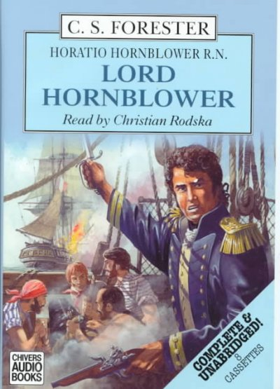 a report on the book lord hornblower by cs forester Find all available study guides and summaries for lord hornblower by c s forester if there is a sparknotes, shmoop, or cliff notes guide, we will have it listed here.