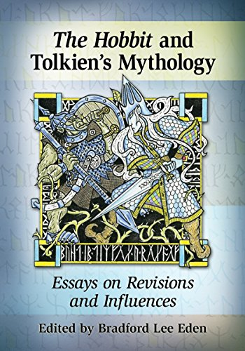 nature in tolkiens writing essay Essay writing service arthur reuel tolkien was an english bank manager who moved to south critics have considered tolkiens writing as a response to.