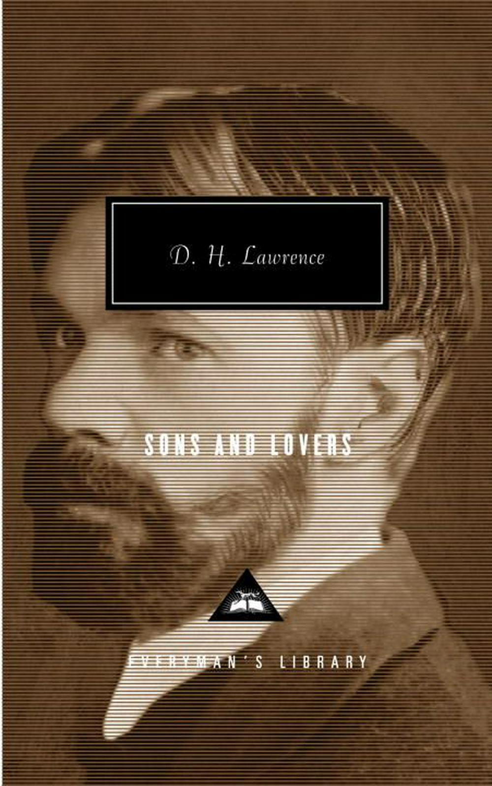 an introduction to the literature by d h lawrence A prolific poet, painter, and essayist, dh lawrence (1885-1930) is today best known for his novels, which remain popular with a general reading public in part because he maintained conventional syntax and grammar and fairly straightforward plots, such as the chronicle of several generations in.