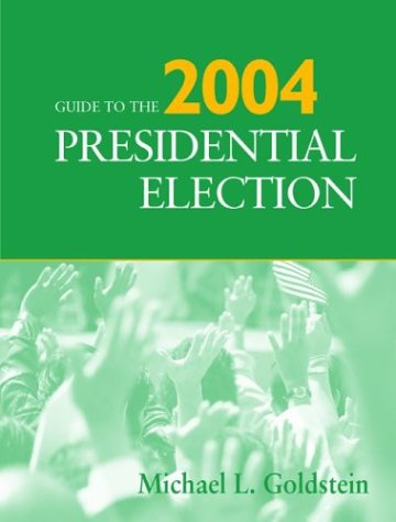 account of the 2004 presidential election In the new mexico 2004 presidential election 2,000 more absentee ballot votes were counted than were cast while paperless dre voting machines had an extremely high rate of no votes cast for us president.
