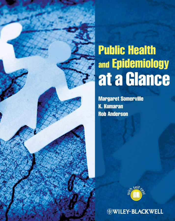 collected essays on public health and epidemiology In the next essays  in data collection for those studies  but then go on to work in epidemiology and public health.