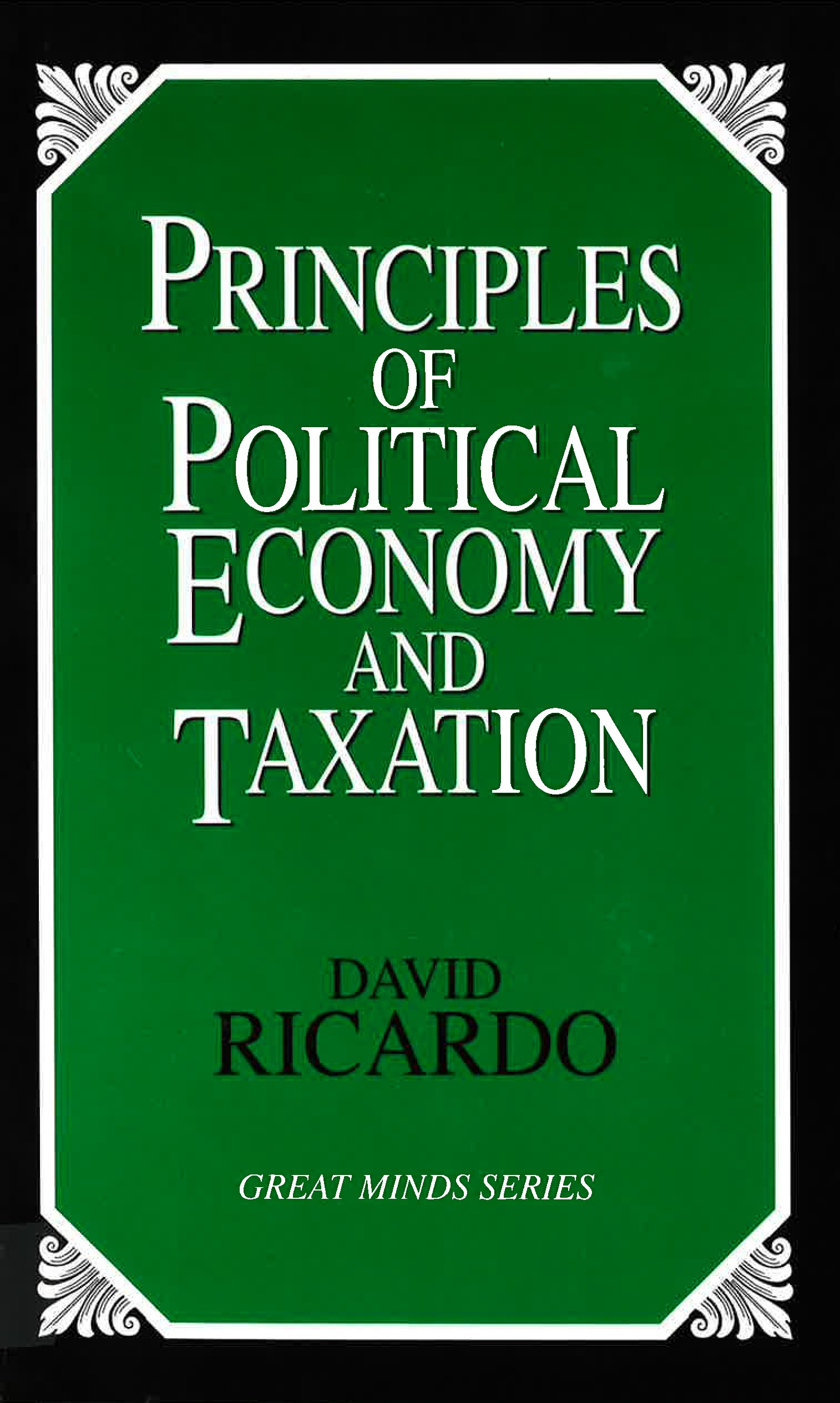 four essays on the first principles of political economy Unto this last four essays on the first principles of political economy: john ruskin: amazoncommx: libros.