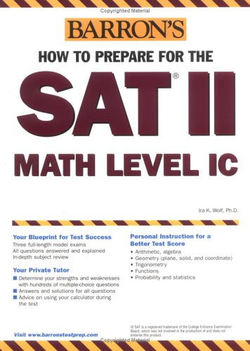 is 6 good on sat essay This is the fifth part of our series on preparing for the sat essay all of these articles are excerpts from the curriculum for writeathome's new and popular sat essay prep course.