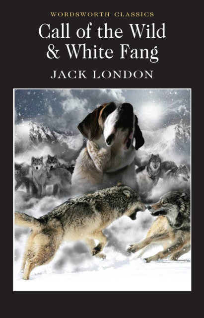 a report on the book white fang by jack london October 7 - white fang cancelled december 3 - the valley of the moon  admission is free all 2016 meetings are located on the first floor of the house of  happy.