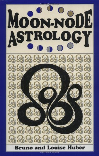 Moon Node Astrology
