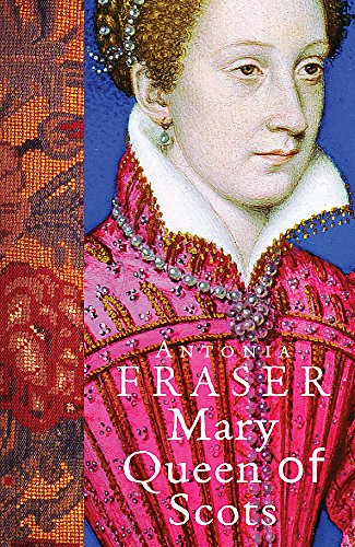 mary queen of scots essay Essays related to mary queen of scots her most dangerous threat was scotland, run by mary of guise, the french regent, and with a rival, catholic, claimant to the english throne, mary queen of scots, whom many catholics in england wished to see on the throne instead of elizabeth.