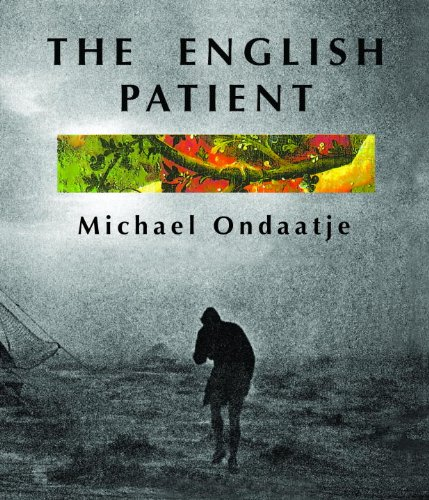 the transcultural identities of michael ondaatje english literature essay The transcultural identities of michael ondaatje english literature essay published: november 21, 2015 in notes towards definition of culture(1948), tseliot writes that religion and culture encompass the whole way of life of a people, from birth to the grave, from morning to night, and even in sleep (31.