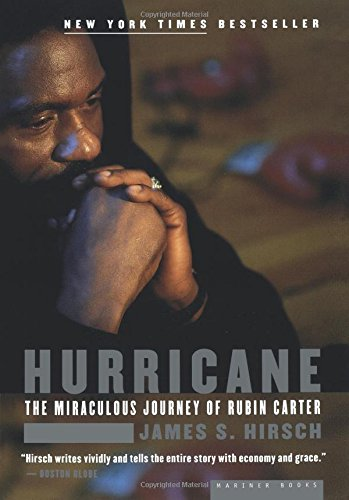 a literary analysis of here comes the story of the hurricane by rubin carter Here comes the story of the hurricane  rubin carter and a couple of friends are driving around  here's the story of the hurricane.