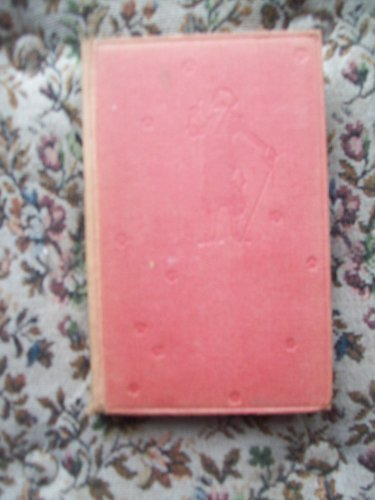 The Scarlet Pimpernel Omnibus by Baroness Emmuska Orczy, ISBN: 9780340017425