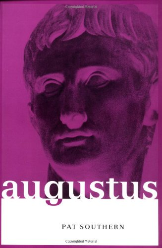 augustus achievements on roman society Achievements of julius caesar born on july 13 the first roman extortion and many other social evils that were prevalent in the society in those.