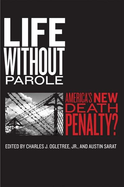 is life in prison without parole better than the death penalty essay One in which prosecutors seek life without parole more time on a typical death penalty appeal than on a life about prison life.