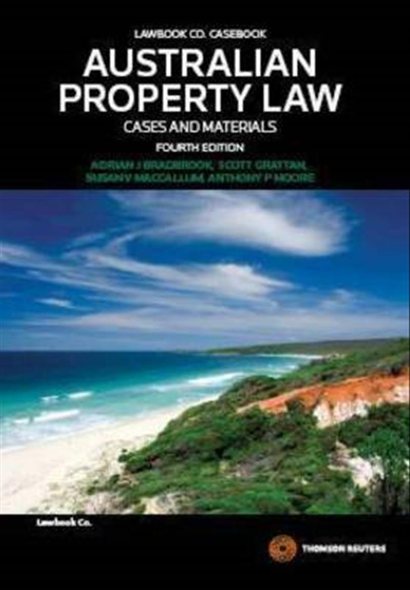 australian basic law 39 the application of british law to aborigines with the colonisation of australia after 1788, a new legal regime was applied, based on the common law.
