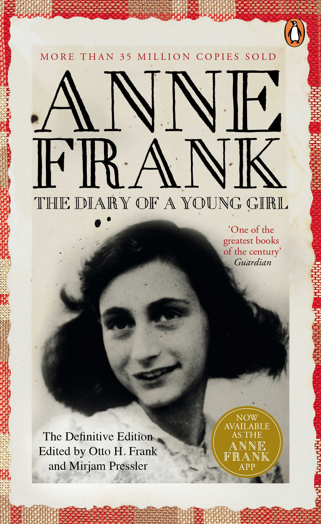 the d iary of anne frank essay