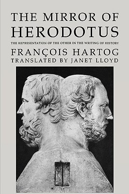 The Mirror of Herodotus