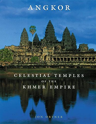 Angkor : Celestial Temples of the Khmer : ()