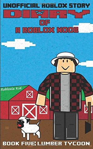 Booko Search Results For Robloxia Kid - diary of a roblox noob fortnite robloxia kid 9781983352904 books