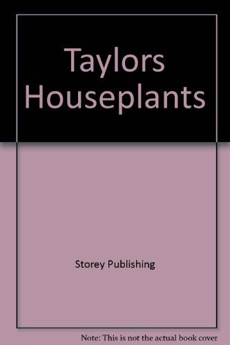 Taylors Houseplants