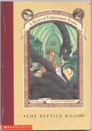 Series/Unfortunate #2(lib)(CD) (Series of Unfortunate Events (Listening Library))