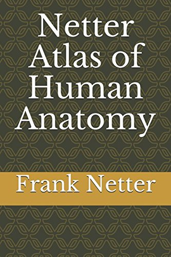 Booko Comparing Prices For Netter Atlas Of Human Anatomy
