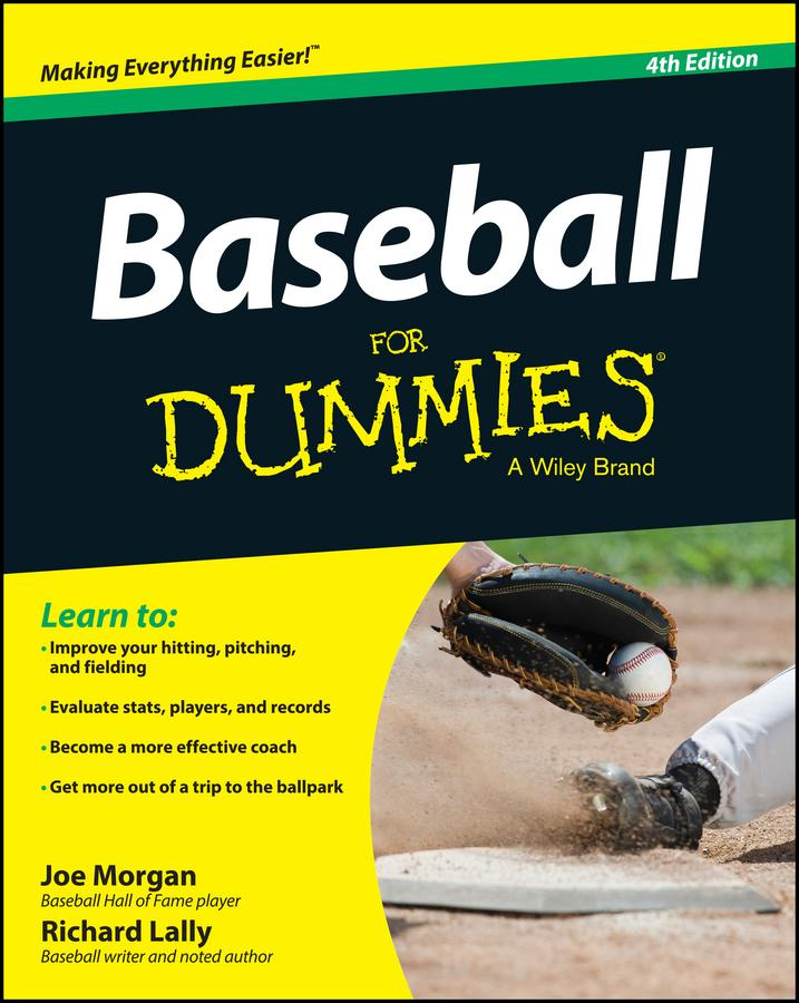 the economics of baseball essay