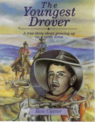 The Youngest Drover