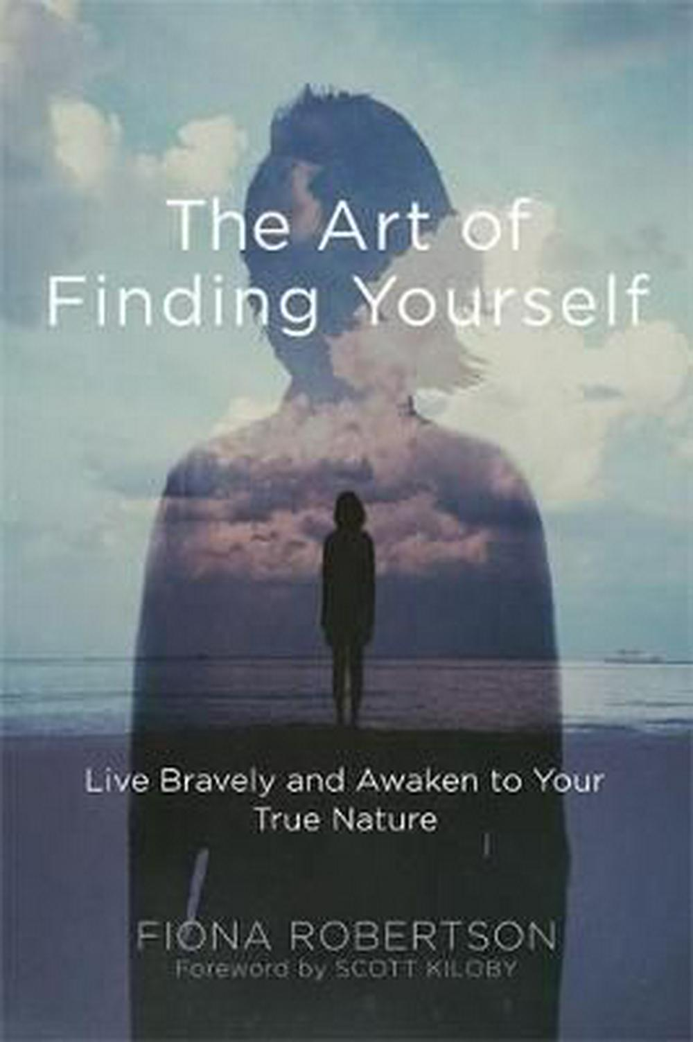 The Art of Finding Yourself: Coming to Life with the Living Inquiries