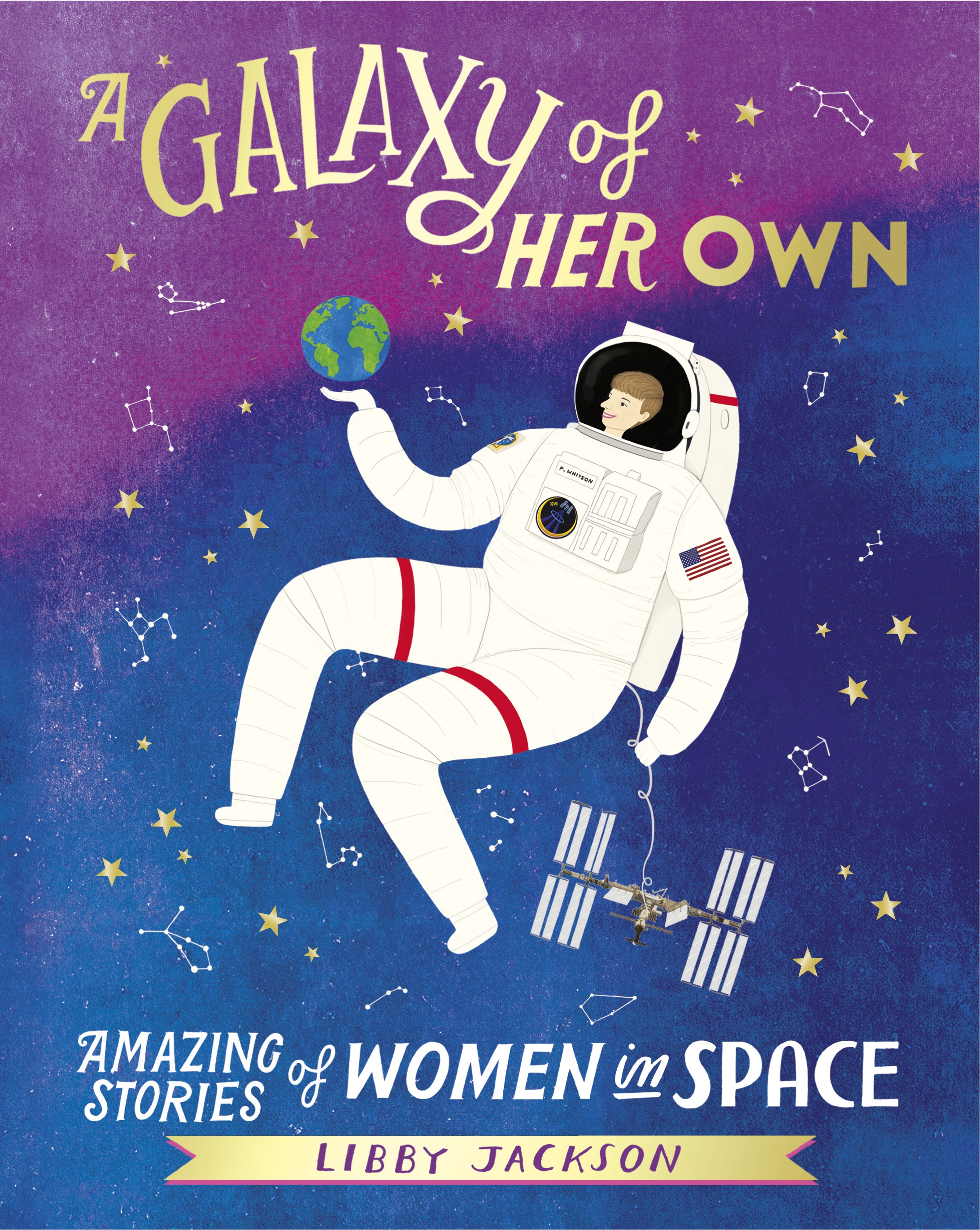 Women in Space: 50 Pioneers Who Reached for the Stars by TBC Author, ISBN: 9781780898360