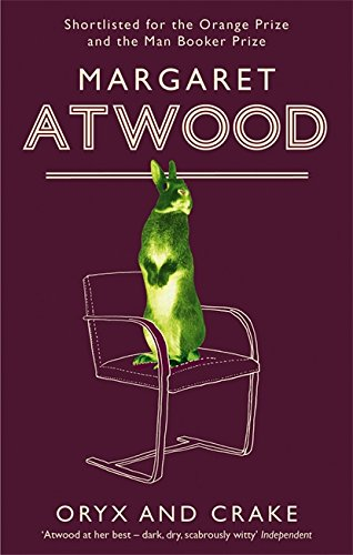 an analysis of the curiosity in coloring the world by margaret atwood Margaret atwood, canadian queen of dystopia  millions came on to the streets in cities across the world for  get alerts on margaret atwood when a.
